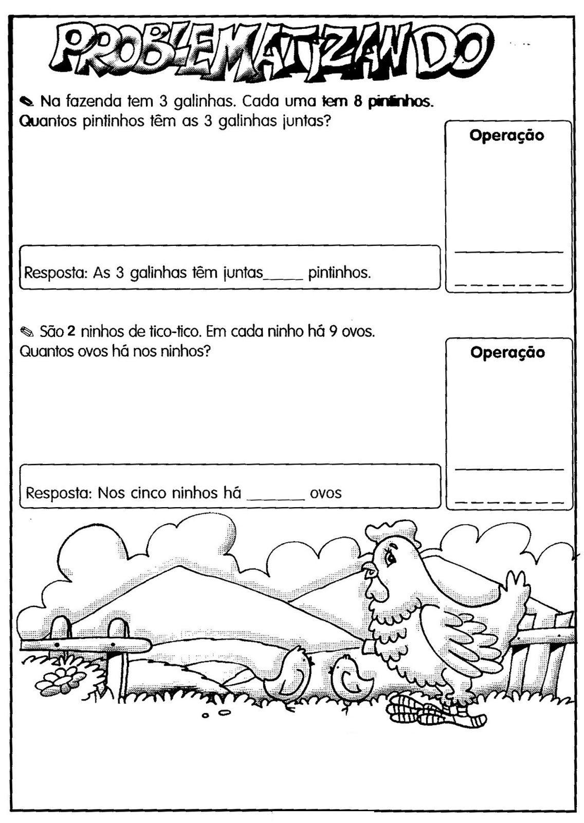 atividades-educativas-matematica-multiplicacao-10.jpg ...