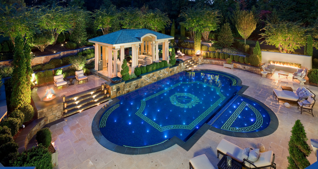 Amazing Residential Swimming Pools Google Search Swimming Pool Pinterest Swimming Pools