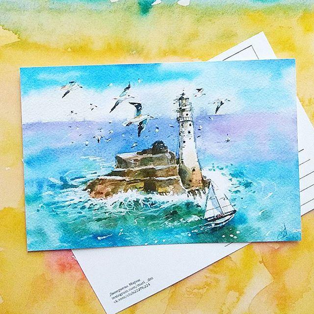 дмитриева мария открытки заговоры