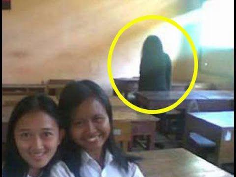 Sobrenatural fotografias de fantasmas reales casos sobrenaturales en el mundo fotografias de - Casos de alcoholismo reales ...