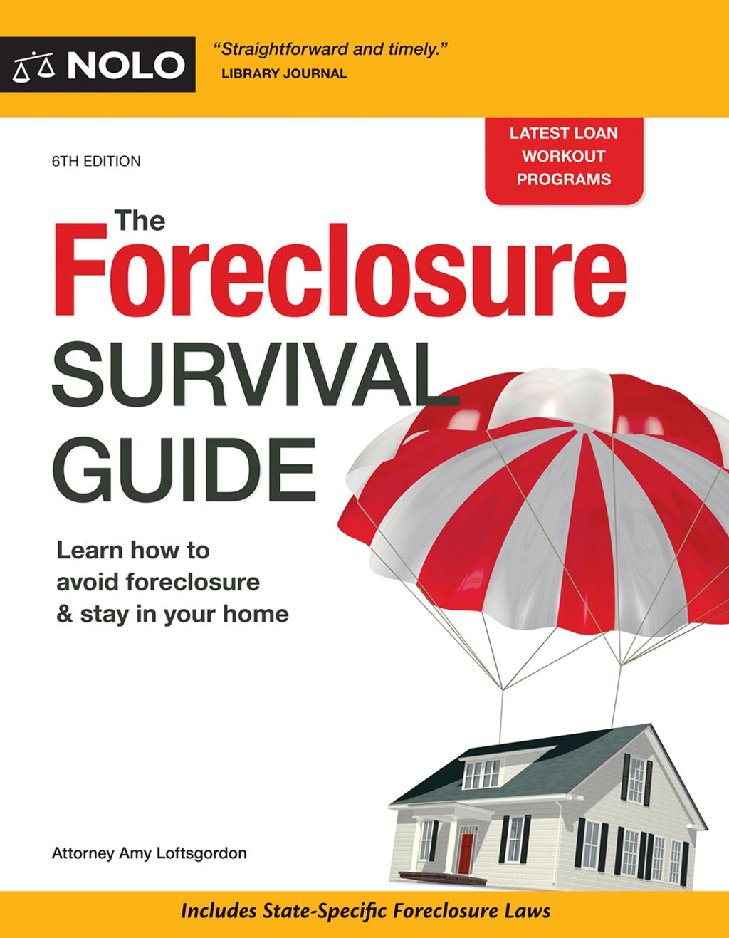 Foreclosure Survival Guide The (eBook) in 2019 | Products