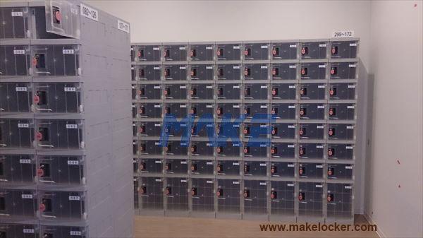 Pin By Make Locker Manufacturer Ltd On Abs Plastic Locker