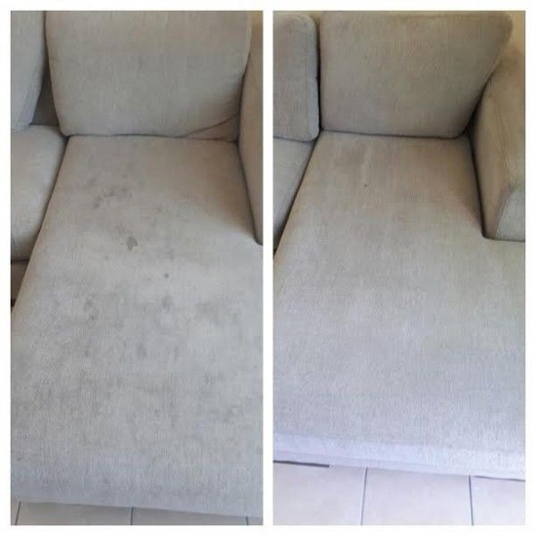 Dream Home Professional Cleaning Services 0502255943 Sofa