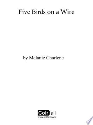 supernatural childbirth jackie mize pdf free download