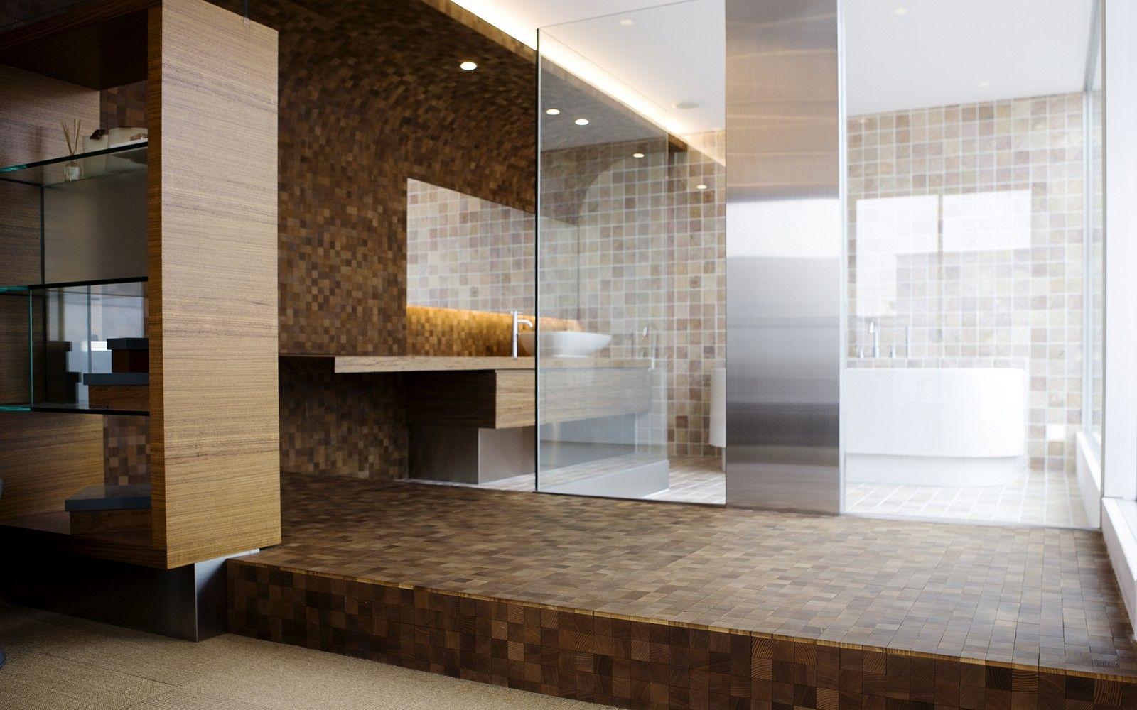 foto s van houten vloeren uipkes houten vloeren wood flooring