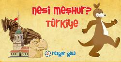 Ruzgar Gulu Oyna Nesi Meshur Turkiye Ruzgar Gulu Oyna Nesi Meshur Turkiye Oyunu Trt Cocuk Oyunlari Oyun Oyunoyna Tv Tr Oyun Cocuk Turkiye