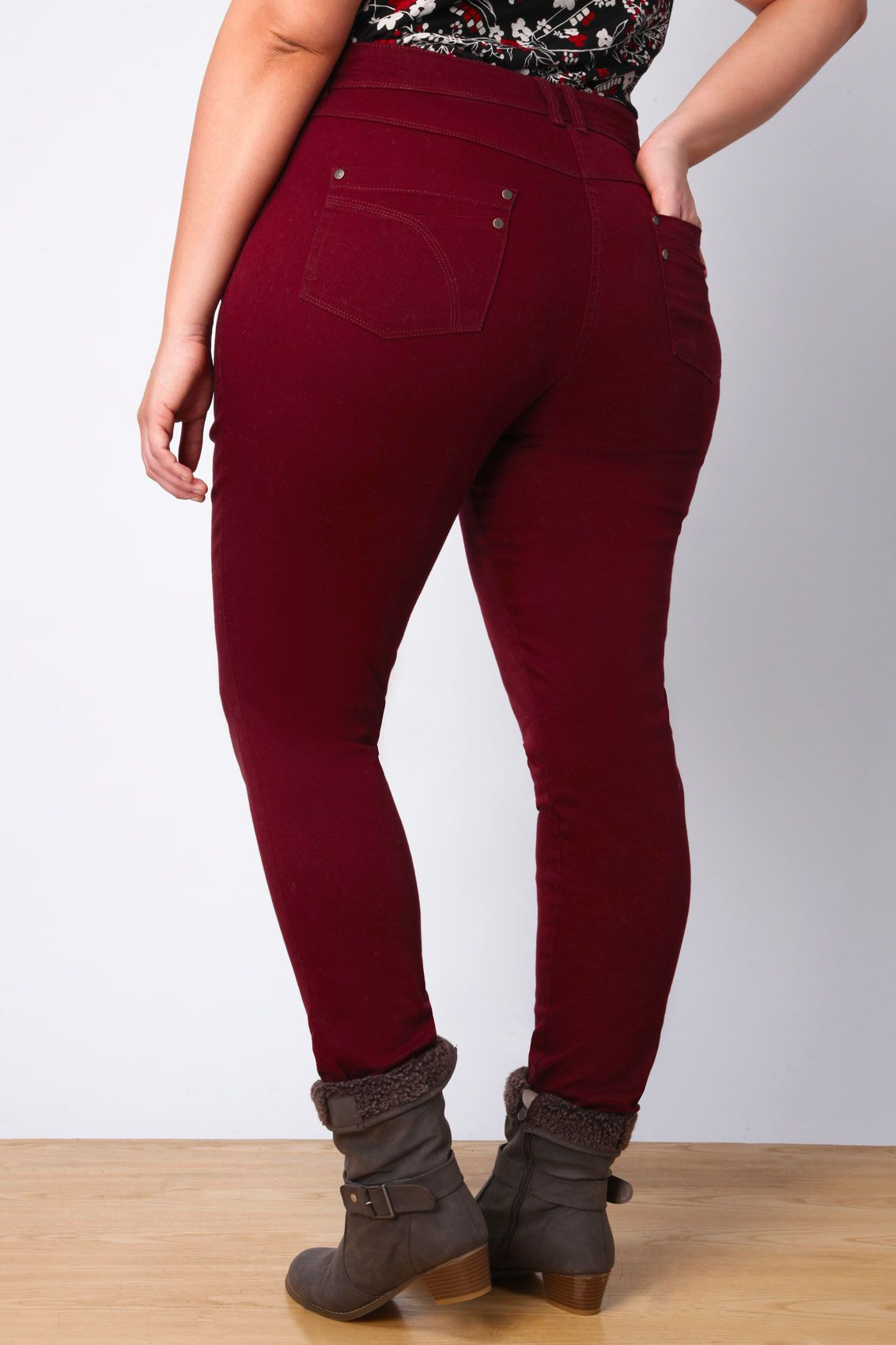 Available to buy here http//www.yoursclothing.co.uk/P