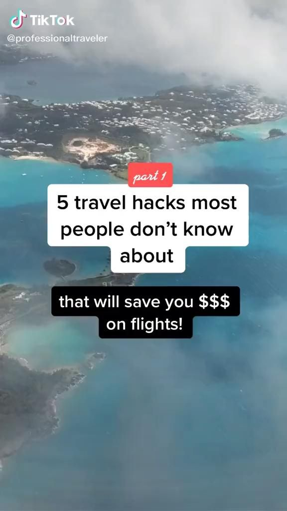 Want more Travel Tips & Hacks To Plan Your Road Trip and Check Your Bucket List off? Then Click the link and Follow me! #traveltips #travelhacks #cheapflights #flight