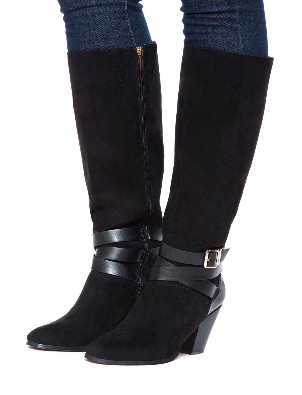 a303e775354 Tilly Tall Boot