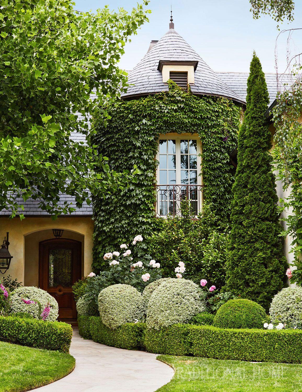 Beautiful California Garden California Garden Landscape Plans Landscape Design
