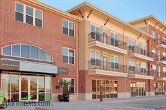 Floorplans And Pricing For Highline Urban Lofts 25222 Northwest