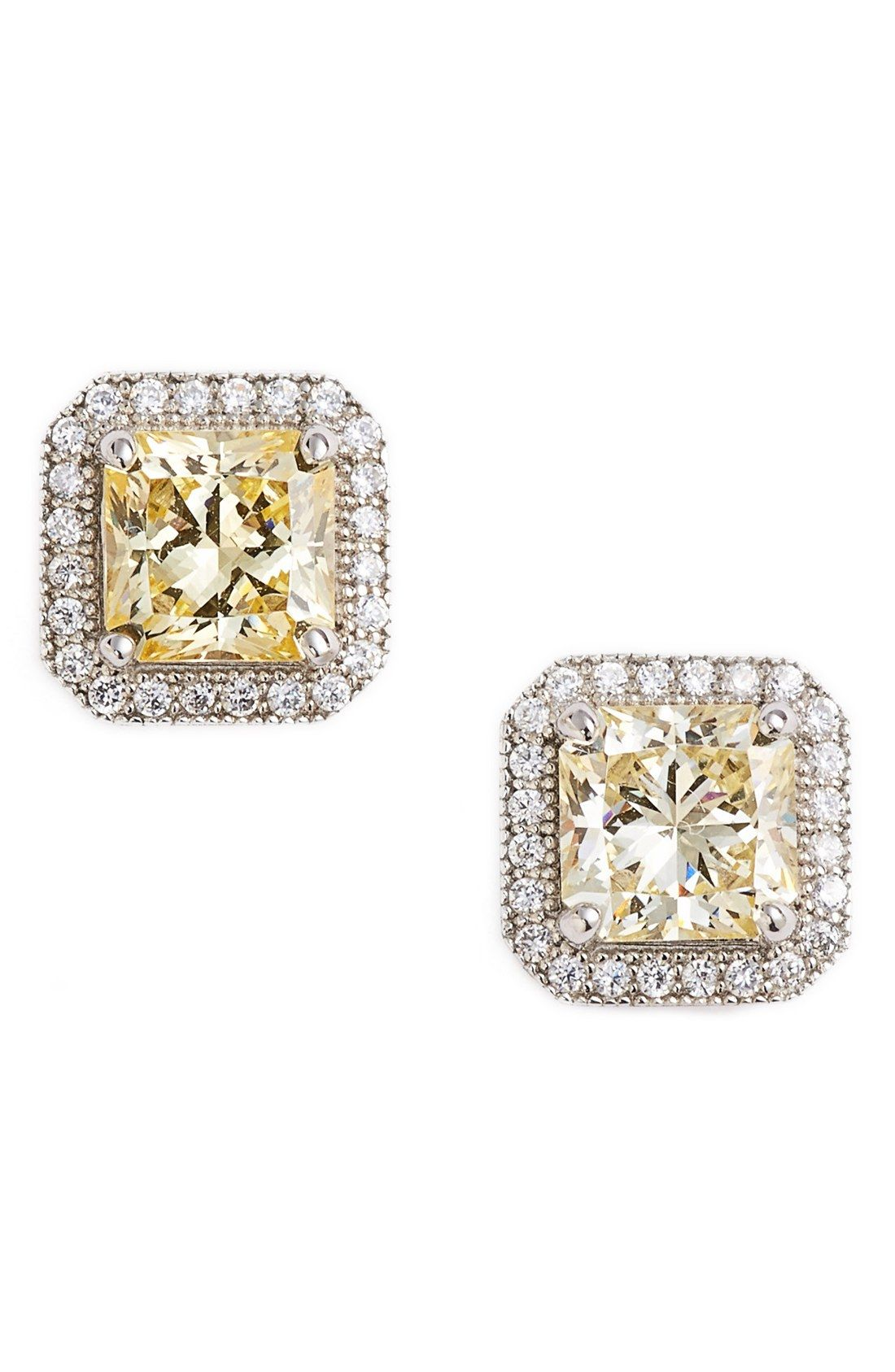 sparkly to guide diamond ritani earrings buying stud essentials blog jewelry