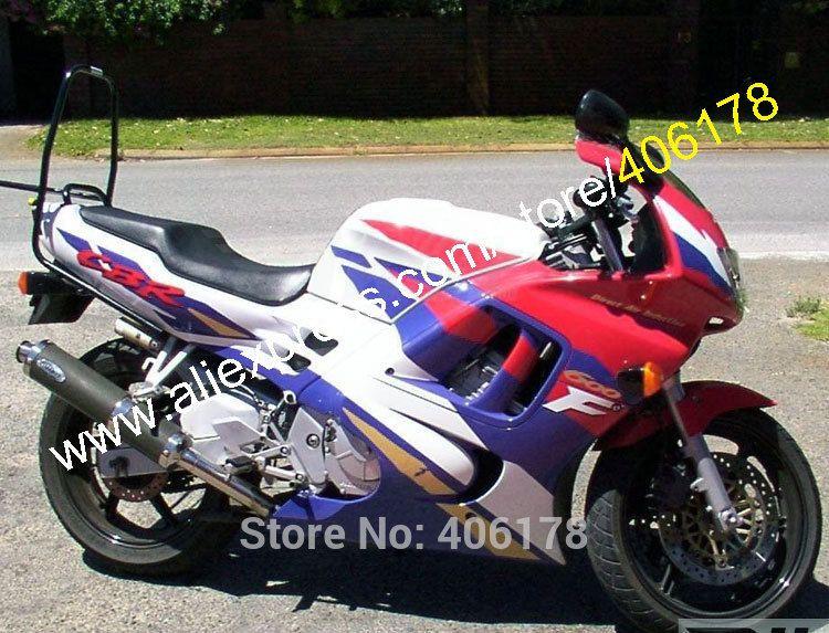 Hot Sales,For Honda CBR600F3 95 96 CBR600 F3 1995 1996 CBR