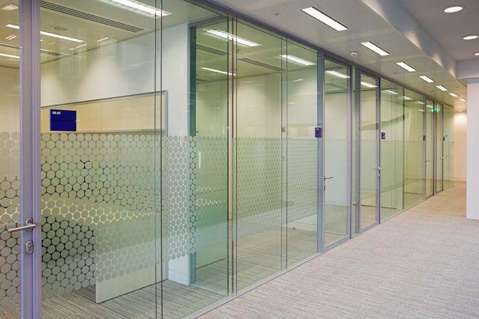 window film designs design ideas - Google Search | Window ...