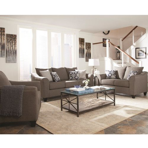 gottberg configurable living room set in 2018 design on a dime rh pinterest com