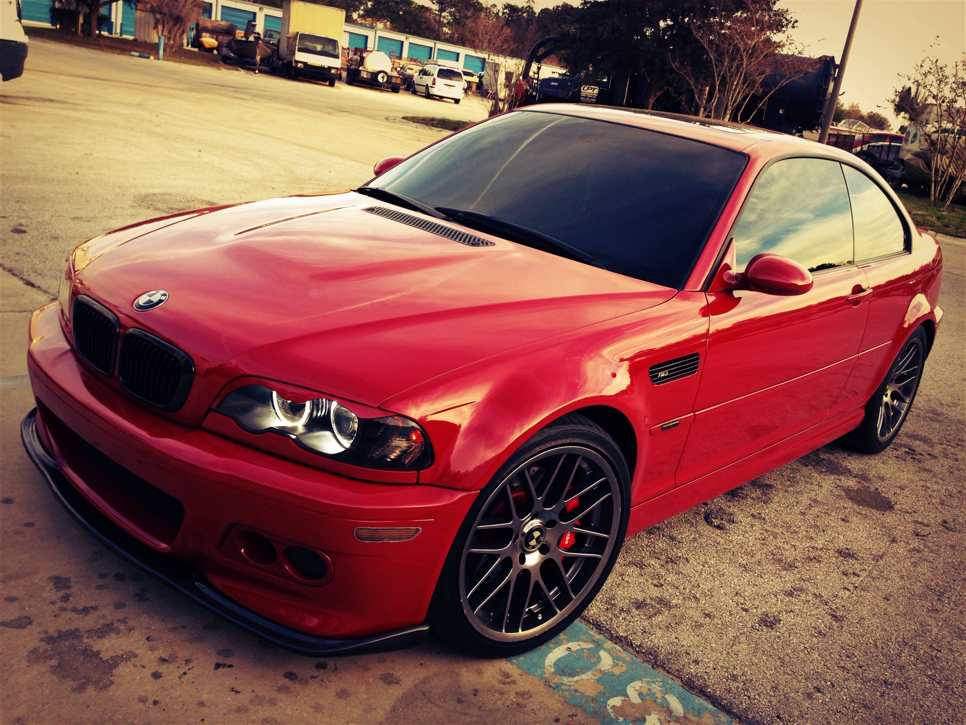bmw m3 red devil bmw m power bmw bmw m3 bmw cars rh pinterest com