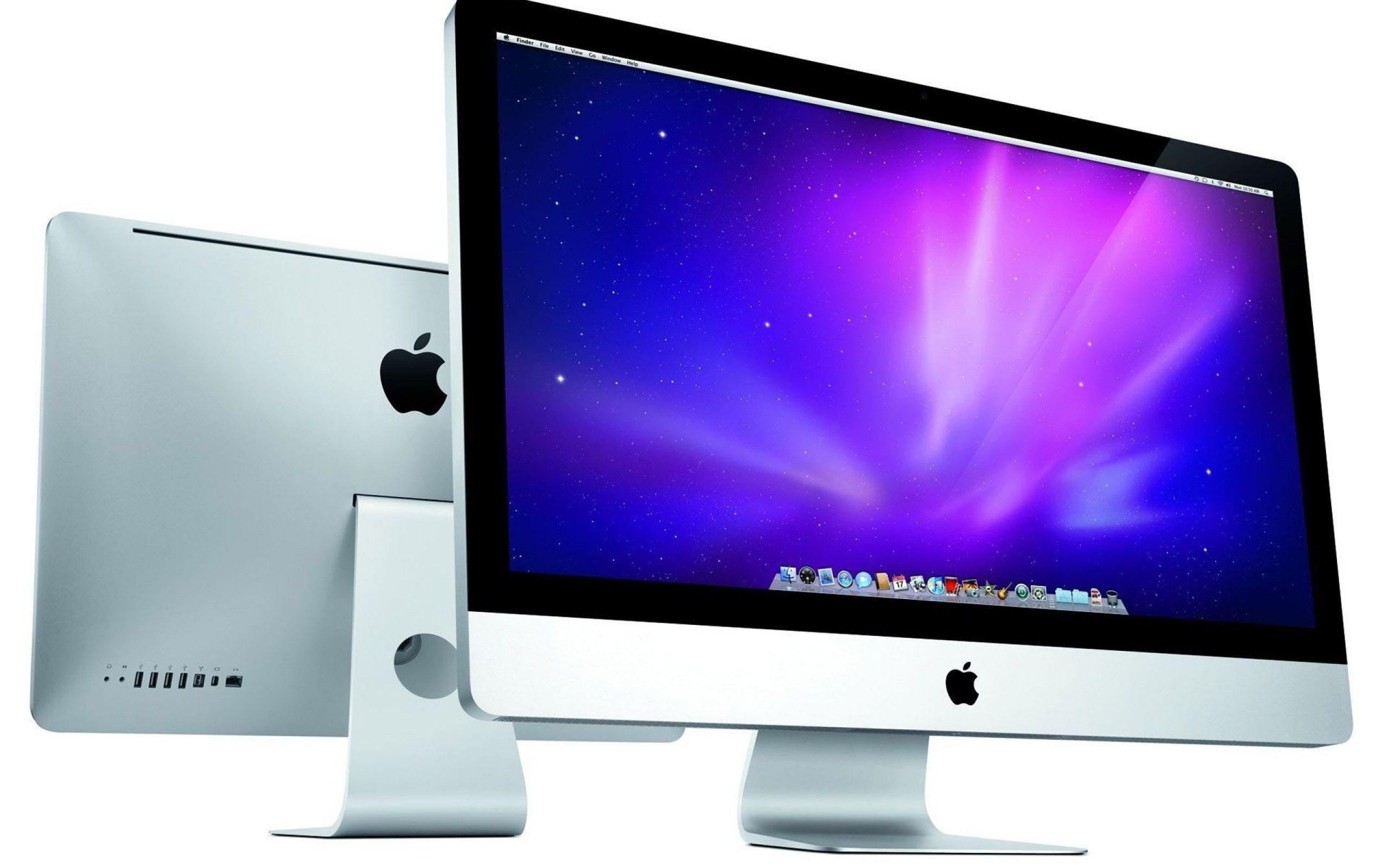 i mac 22 model only 1899 at best buy apple in 2019 mac rh pinterest com