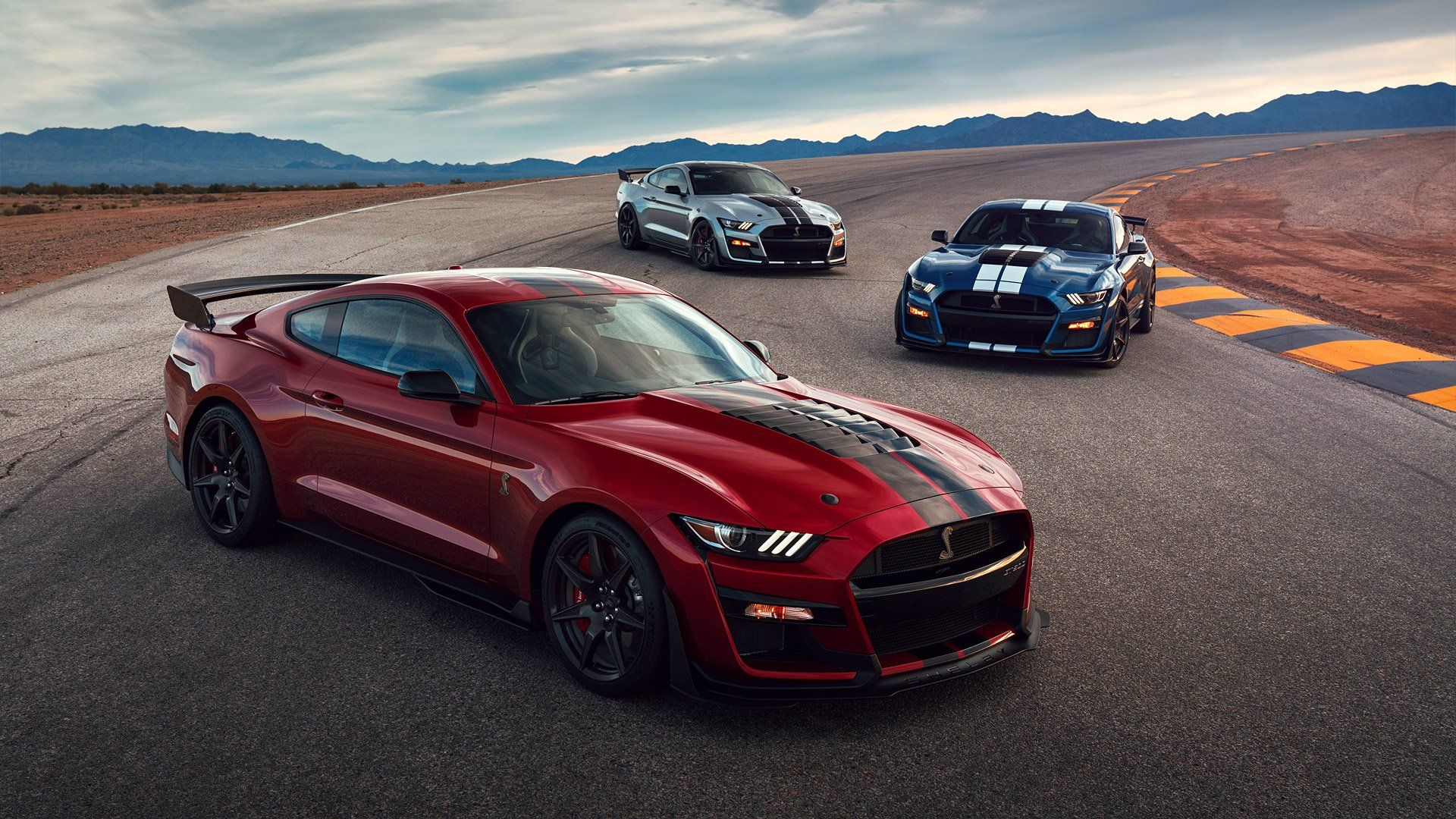 2020 Ford Mustang Shelby Gt500 1080p Check More At Https Www Evmore Net English 2020 Ford Mustang Shelby Ford Mustang Shelby Gt500 Shelby Gt500