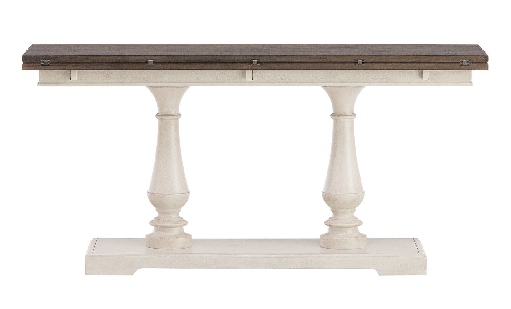 Brookhaven Console Console Entryway Tables Dining Table