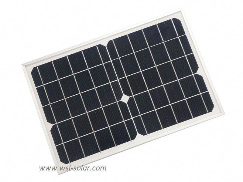 12w 5v Solar Panel In 2020 Solar Panels Monocrystalline Solar Panels Best Solar Panels