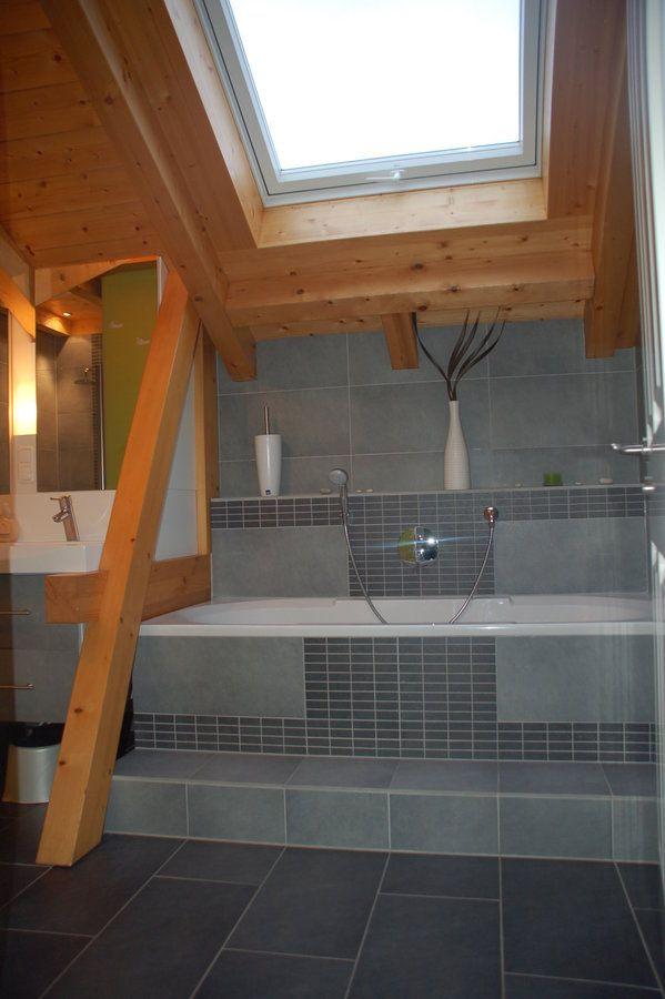 Badewanne unter Sternenhimmel... mit Bildern   Badewanne, Baden, Wanne