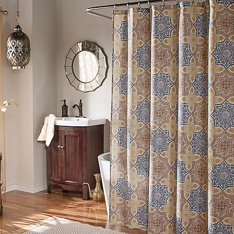 Offering A Middle Eastern Influenced Design The M Style Morocco