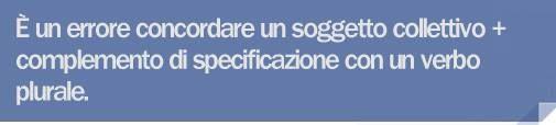 https://www.facebook.com/impariamoitaliano/photos/a.10154499021328125.1073741929.75858058124/10154453320848125/?type=3