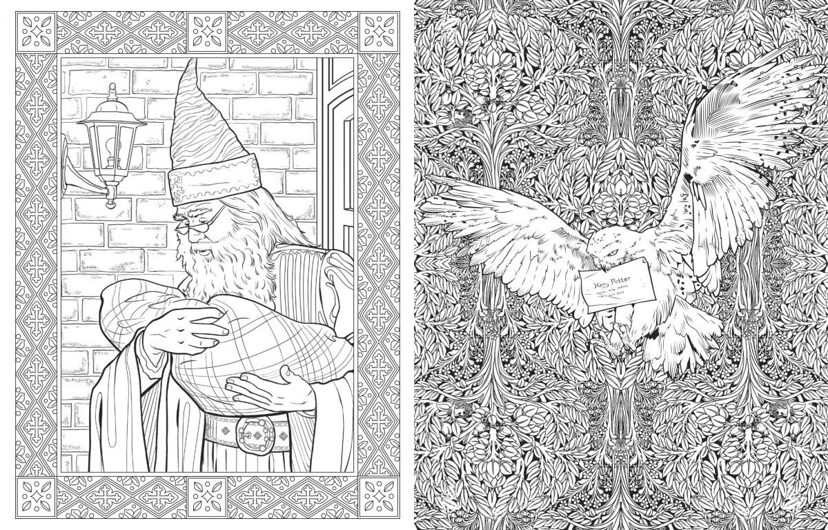 Pin On Coloring Pages Szinezok