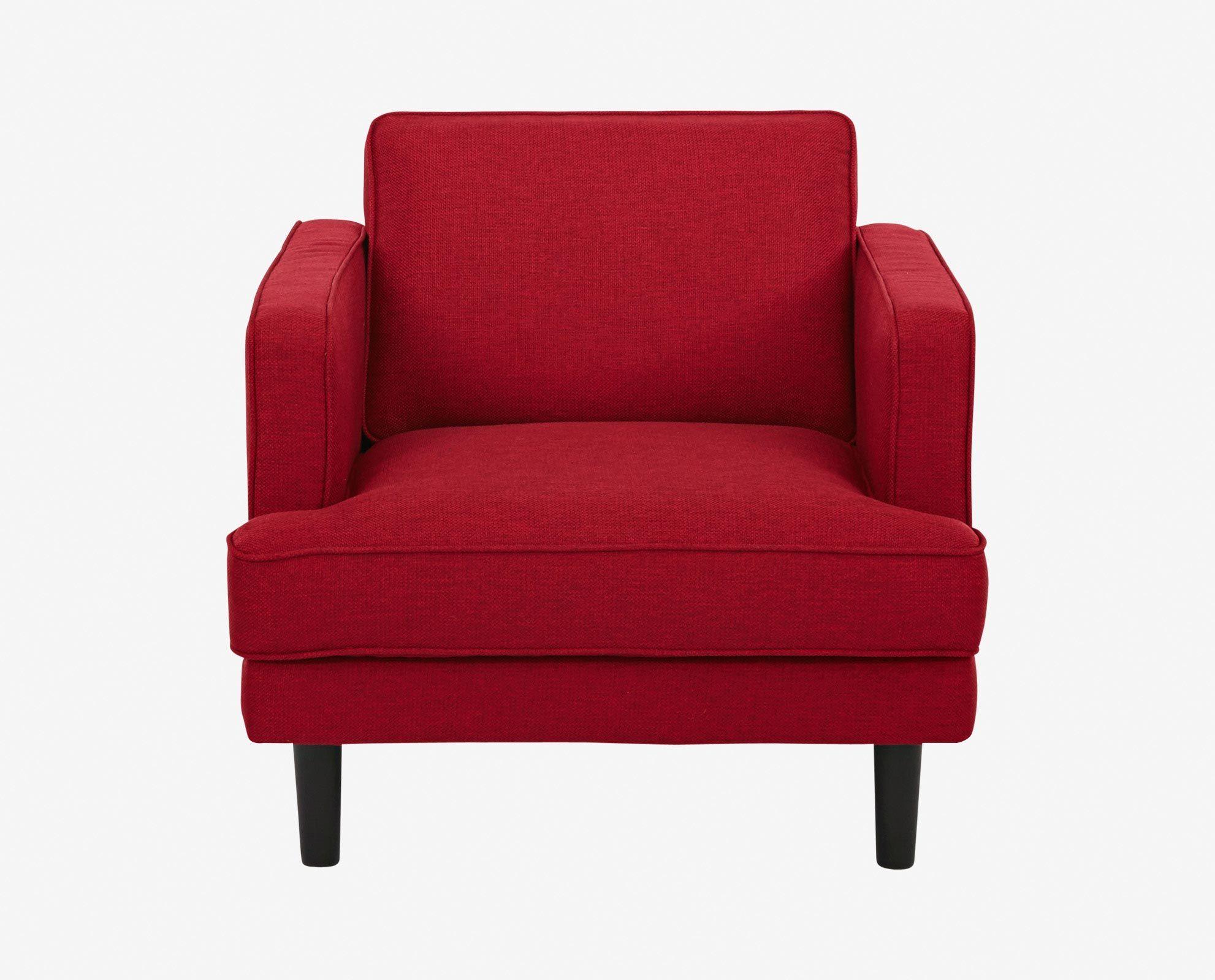 Liam Chair Chairs Scandinavian Designs