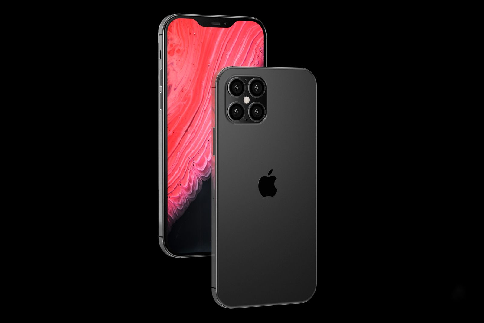 12 Advantages Of Iphone 12 Pro Max Wallpapers And How You Can Make Full Use Of It Iphone 12 Pro Max Wallpapers In 2020 Iphone 9 Wallpaper Iphone 9 Iphone