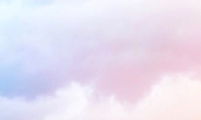 Hd Desktop Wallpapers 1080p Download Free For Desktop Wallpaper Desktop Pastel Background Wallpapers Pastel Sky Pastel Wallpaper