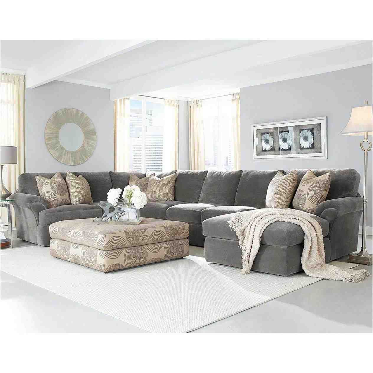 Cheap Sectionals Near Me Living Room Sectional Livingroom