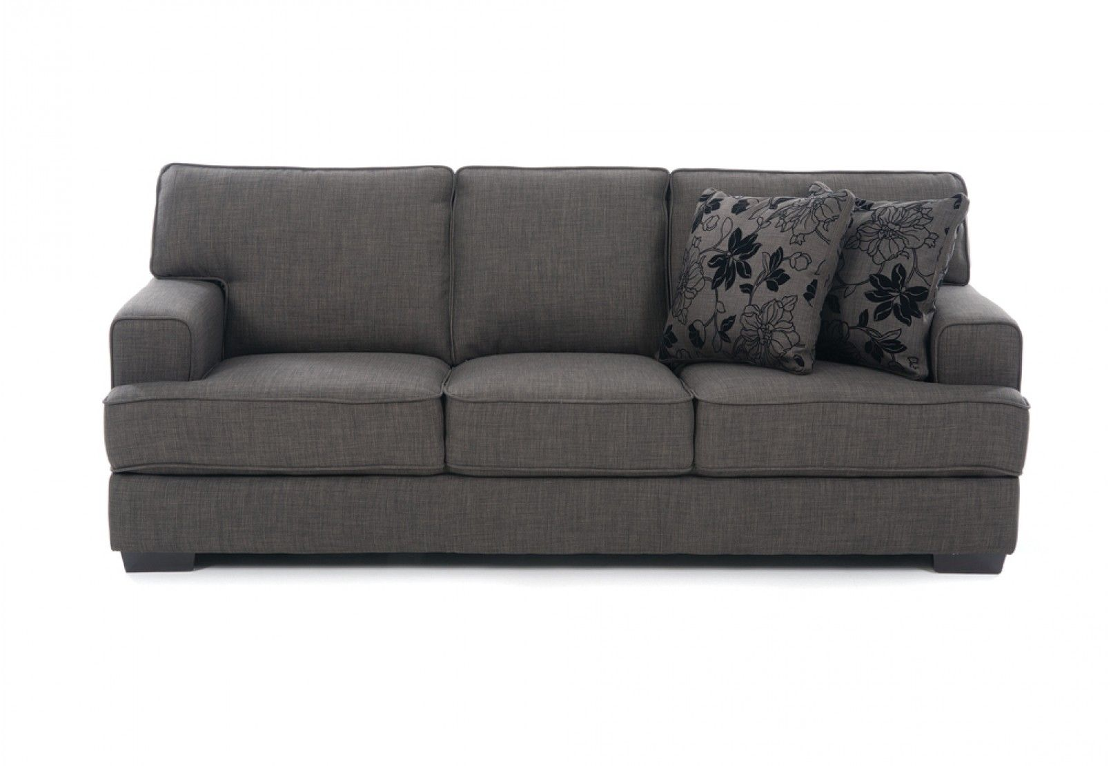 living room furniture budget%0A Shale   seater sofa     mm x D    mm x H    mm      Seater SofaLounge