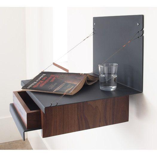 3 incredible useful ideas large floating shelf shops farmhouse rh pinterest com