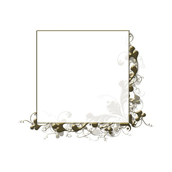 jeand heritagechest frame6 png liked on polyvore featuring