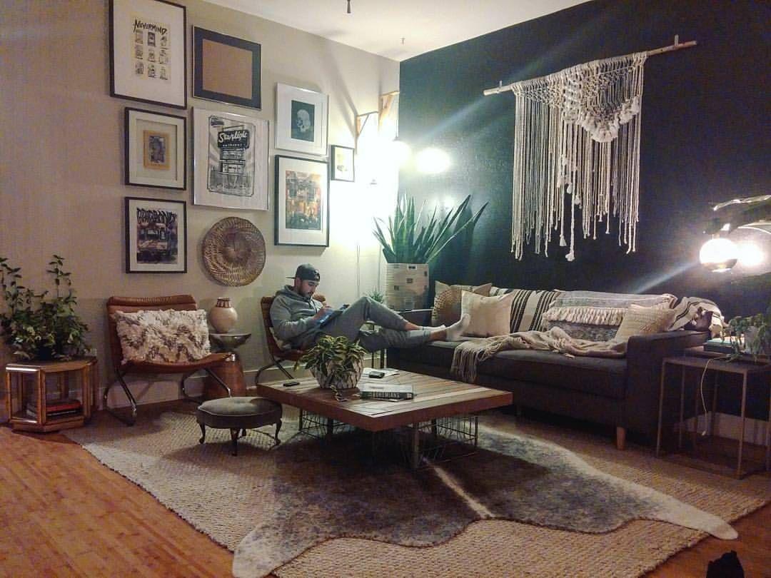 home design inspiration on instagram u201cwhat saturday night looks rh pinterest co uk