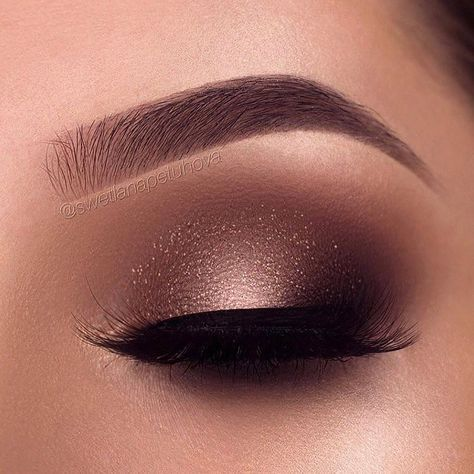 Eye Makeup Tips That Nobody Told You About #PART 2