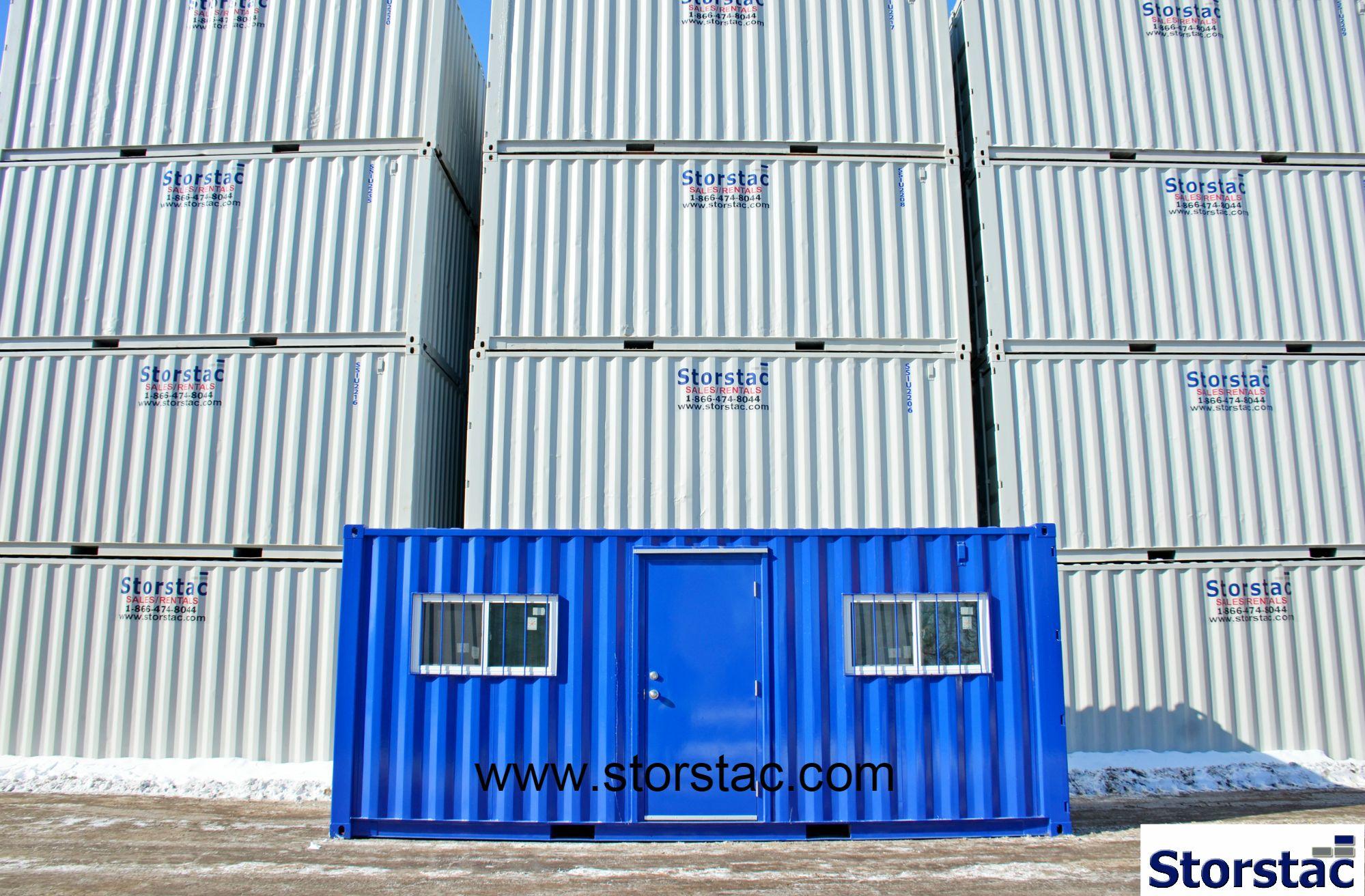 air conditioner container dayton drum switch wiring diagram conditioned storage containers dandk organizer