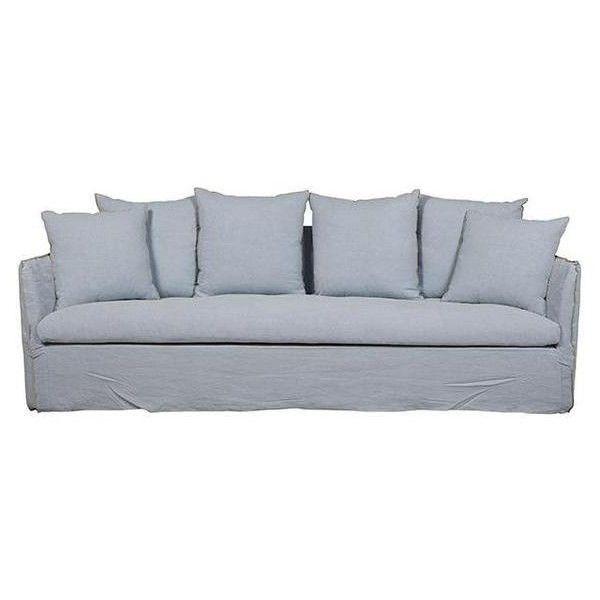 globe west vittoria slip cover 3 seater sofa 2 940 liked on rh pinterest ch
