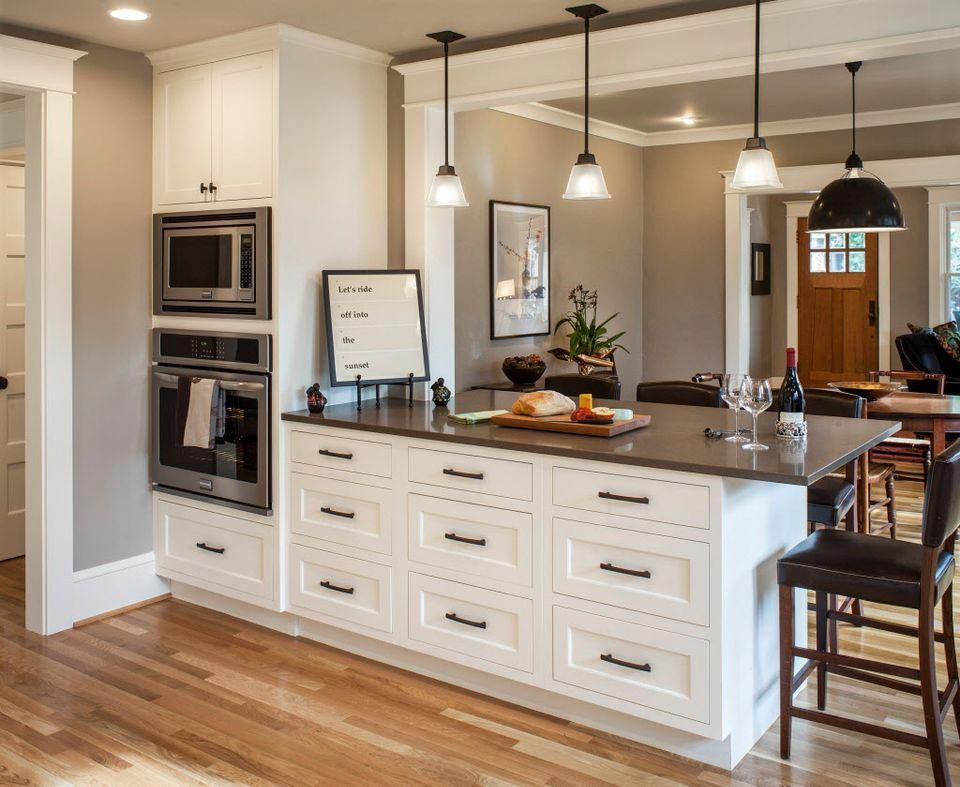cool kitchens sleek spaces oregon award winning home remodels rh in pinterest com