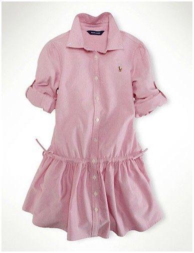 polos ralph lauren discount! 2013 Polo Ralph Bonne qualité Lauren Coton Mesh Pony Robe Rose
