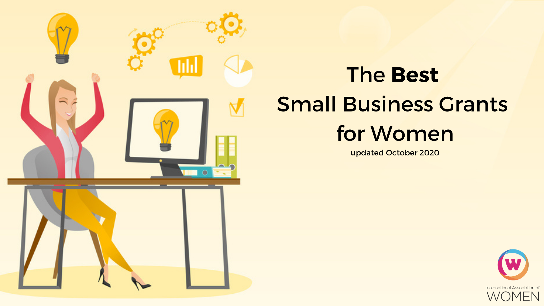 Pin By سميرة On لوحتي مشروعي Business Grants Types Of Small Business Small Business Finance
