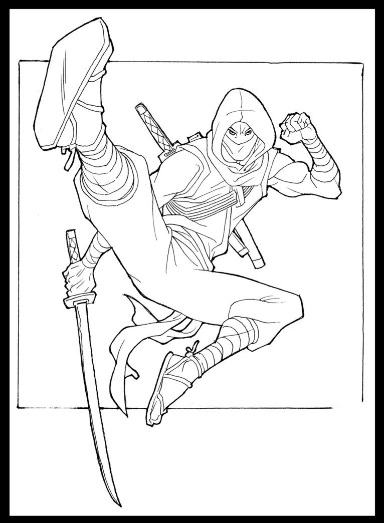 Stormshadow Sketch By Johnsonverse On Deviantart Art Art Reference Poses Drawings
