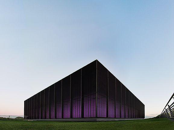 Architekturfotografie_Köln