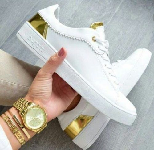 Adidas white shoes, Sneakers, Sneaker boots