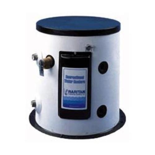 Details About Raritan 20 Gallon Hot Water Heater W O Heat