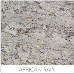 Green Granites African Rain Now In Stock At Dwyer Marble And Stone Green Granite Dream Home Design Granite