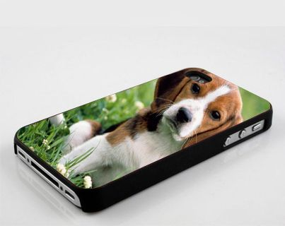 Beagle Iphone Case Iphone Cases Pets Usb Flash Drive