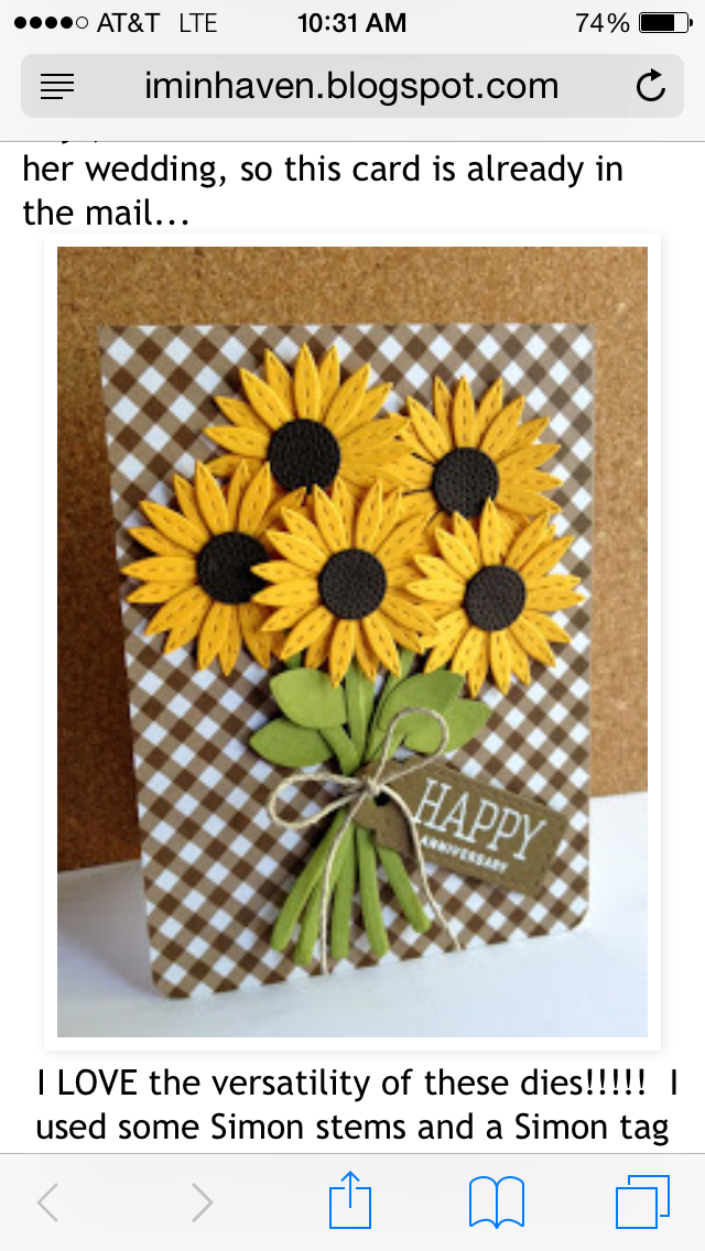 Pin by Mary Webster on Cards Pinterest – Scrapbooking Birthday Card Ideas