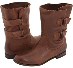 best most comfortable boots ever!!! short for casual, dress up, leggings, skirt etc, steven by steve madden gaven boot!!